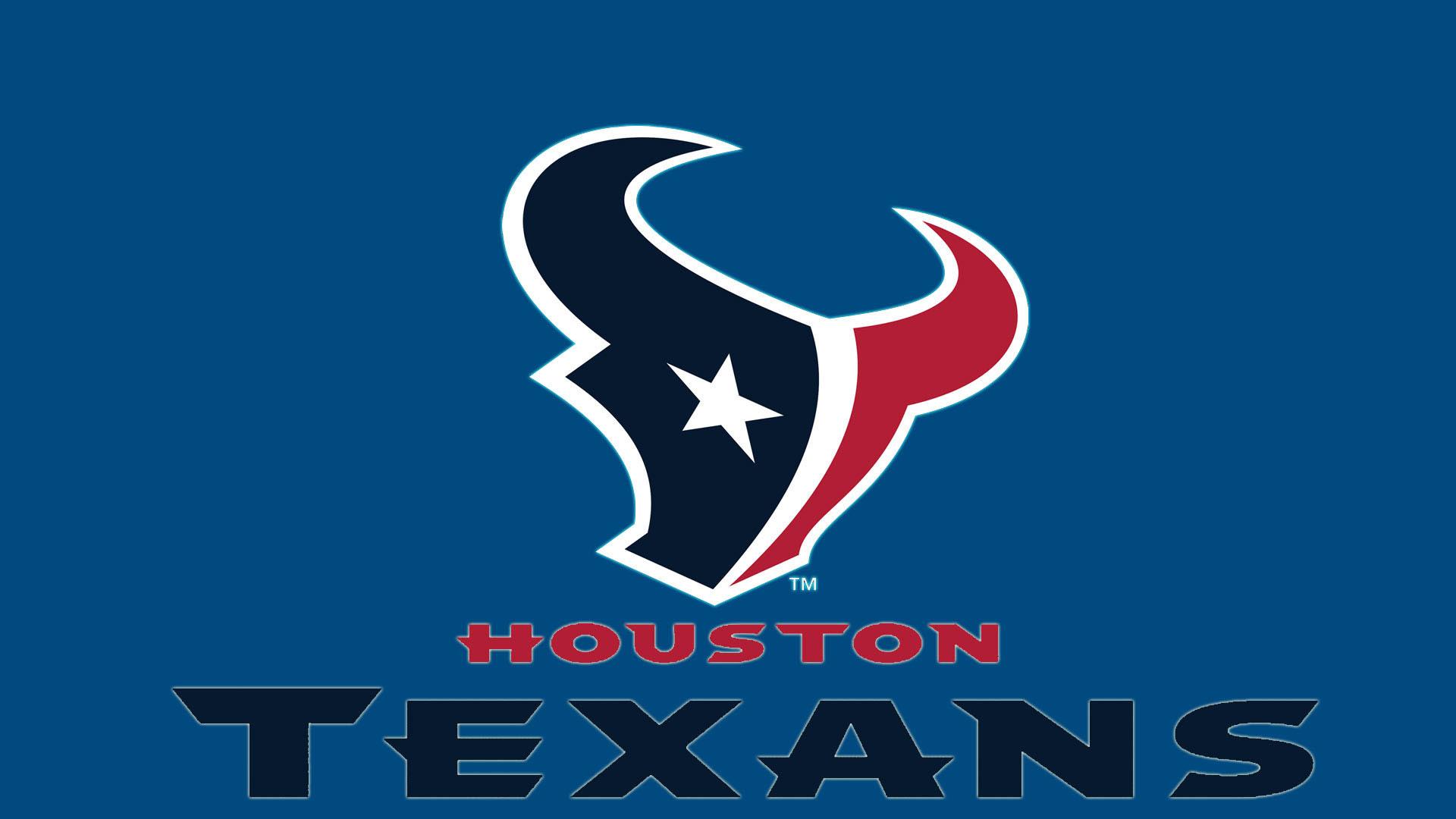 Houston Texans Wallpapers Hq