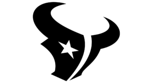 Houston Texans Full Hd