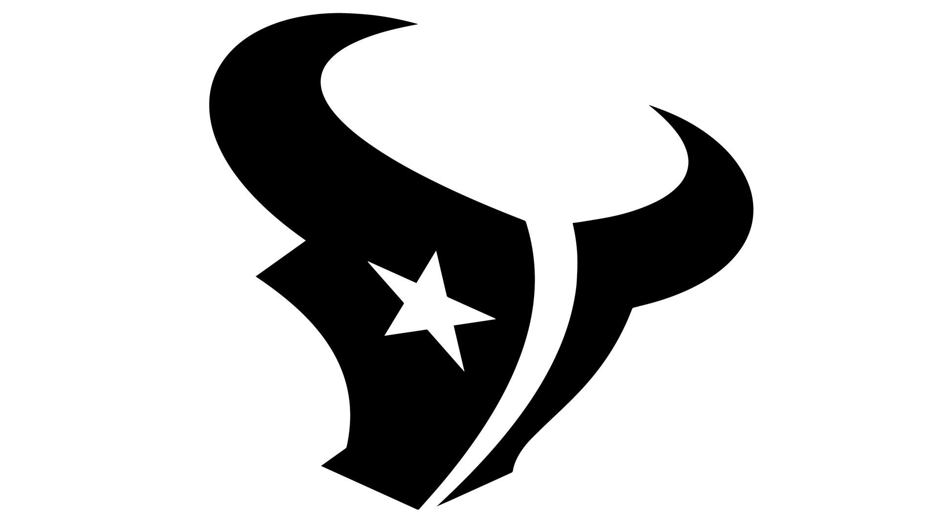 Houston Texans Full Hd