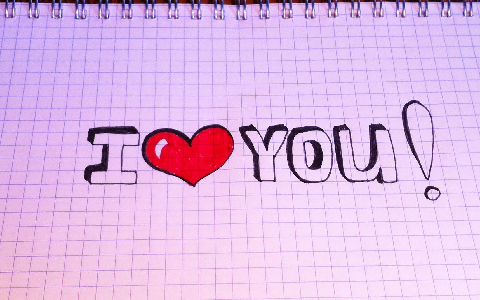 I Love You Wallpapers Images Photos Pictures Backgrounds