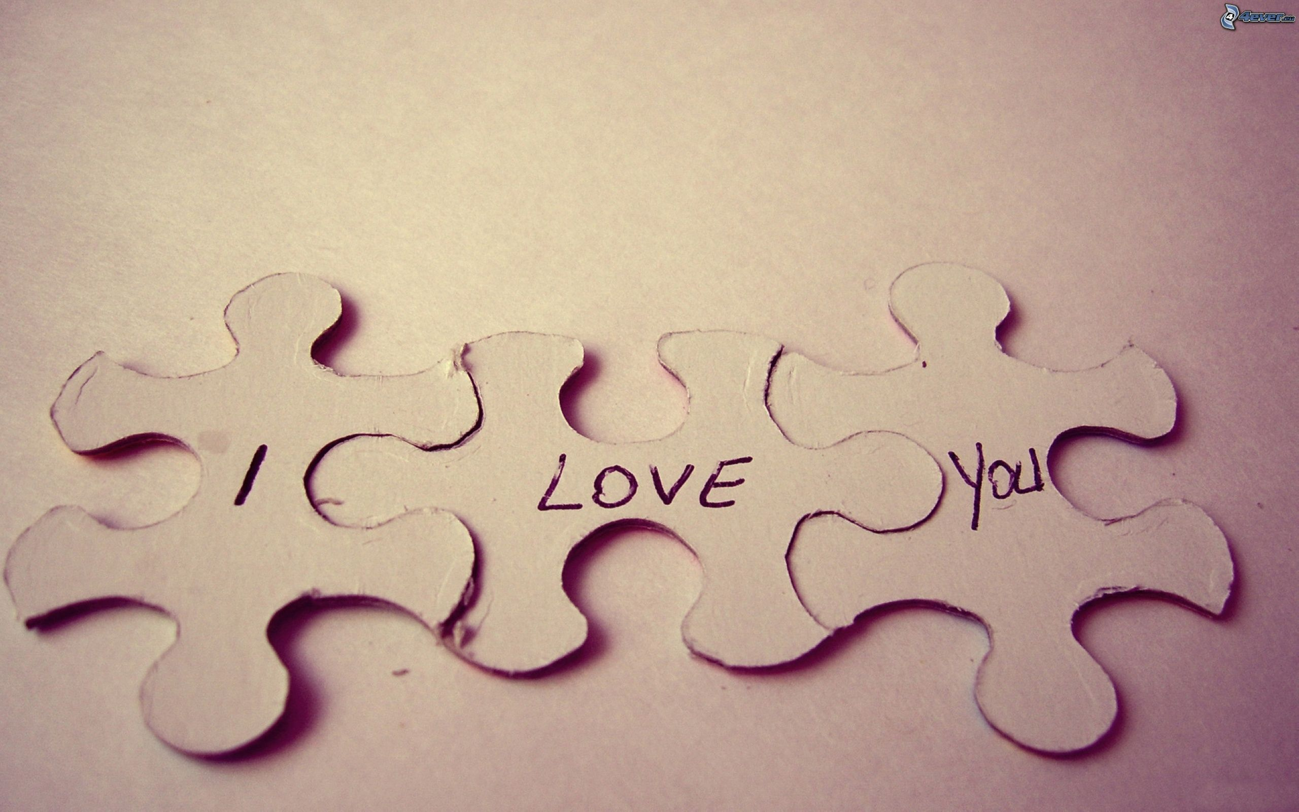 I Love You Wallpapers Hd