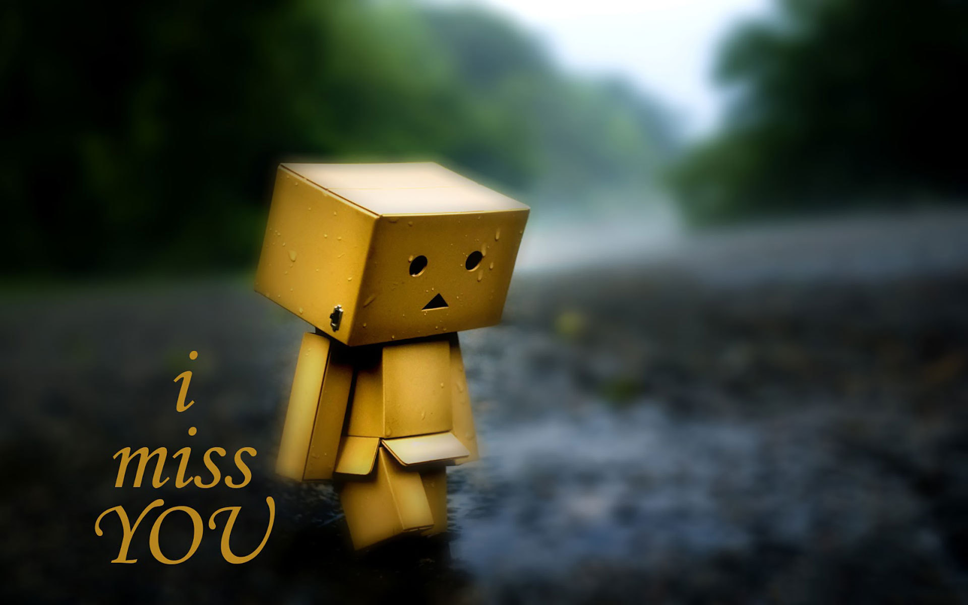 I Miss You High Quality Wallpapers