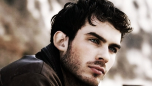 Ian Somerhalder Desktop Images