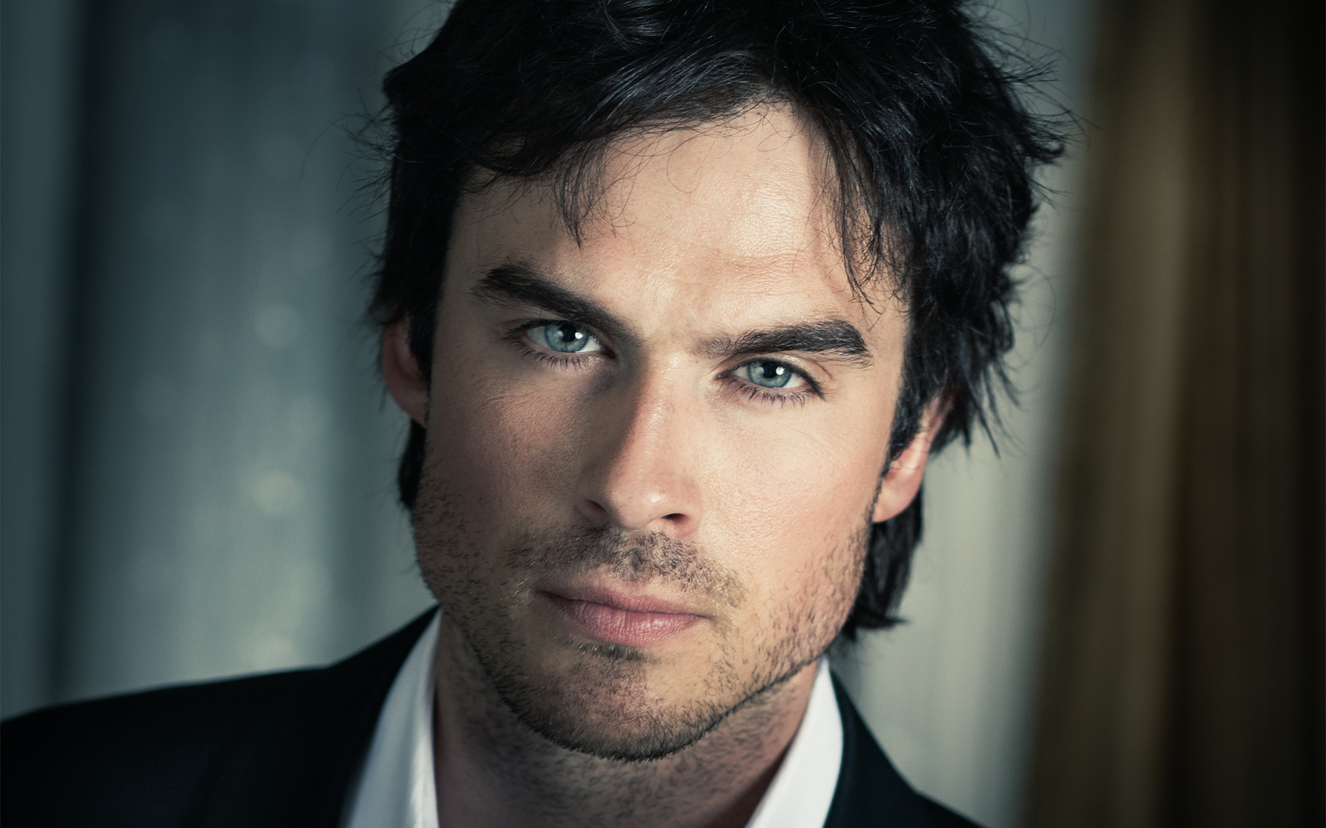 Ian Somerhalder Wallpaper For Laptop