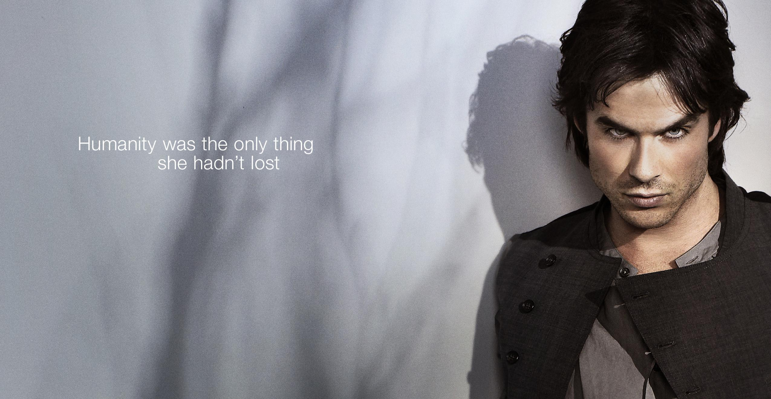 Ian Somerhalder Wallpapers Hq