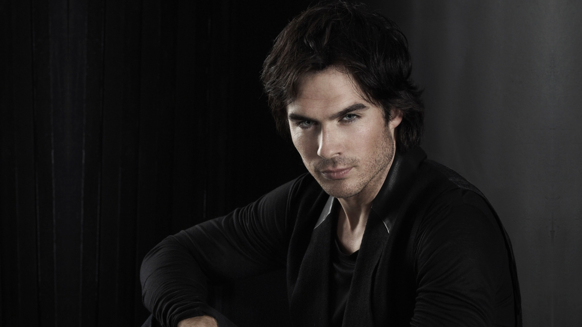 Ian Somerhalder For Desktop
