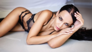 Images Of Angelina Petrova