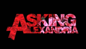 Images Of Asking Alexandria