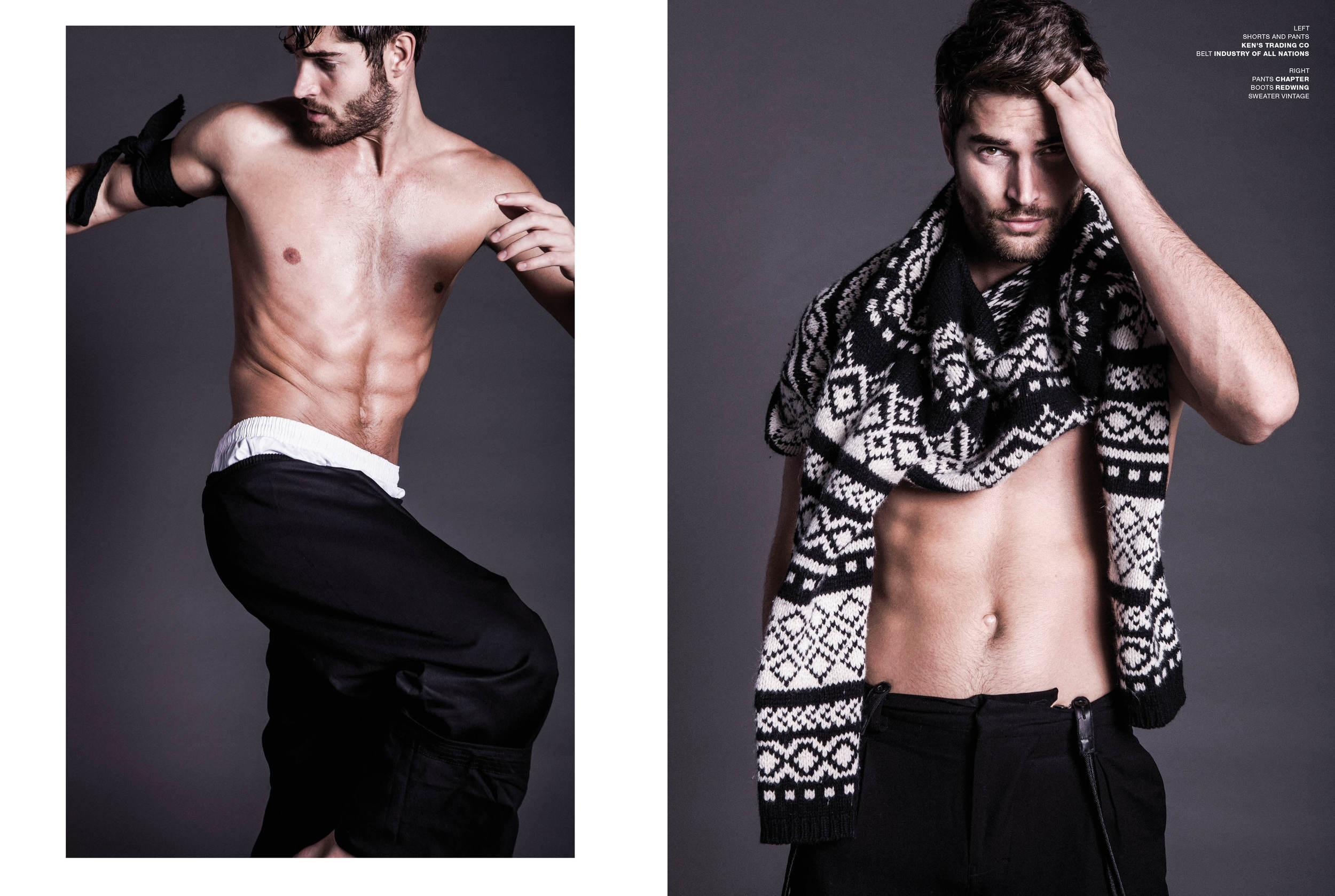 Images Of Nick Bateman