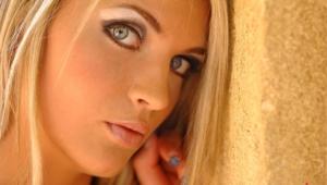Ines Cudna Hot