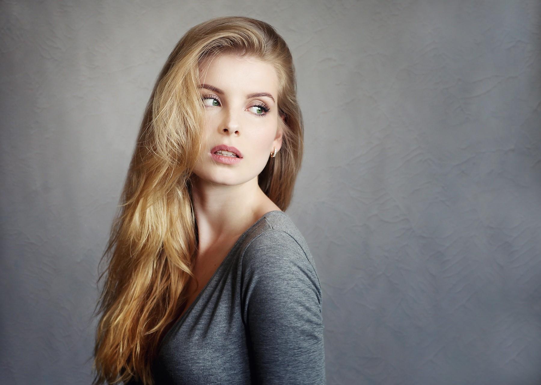 Irina Popova Hd Background