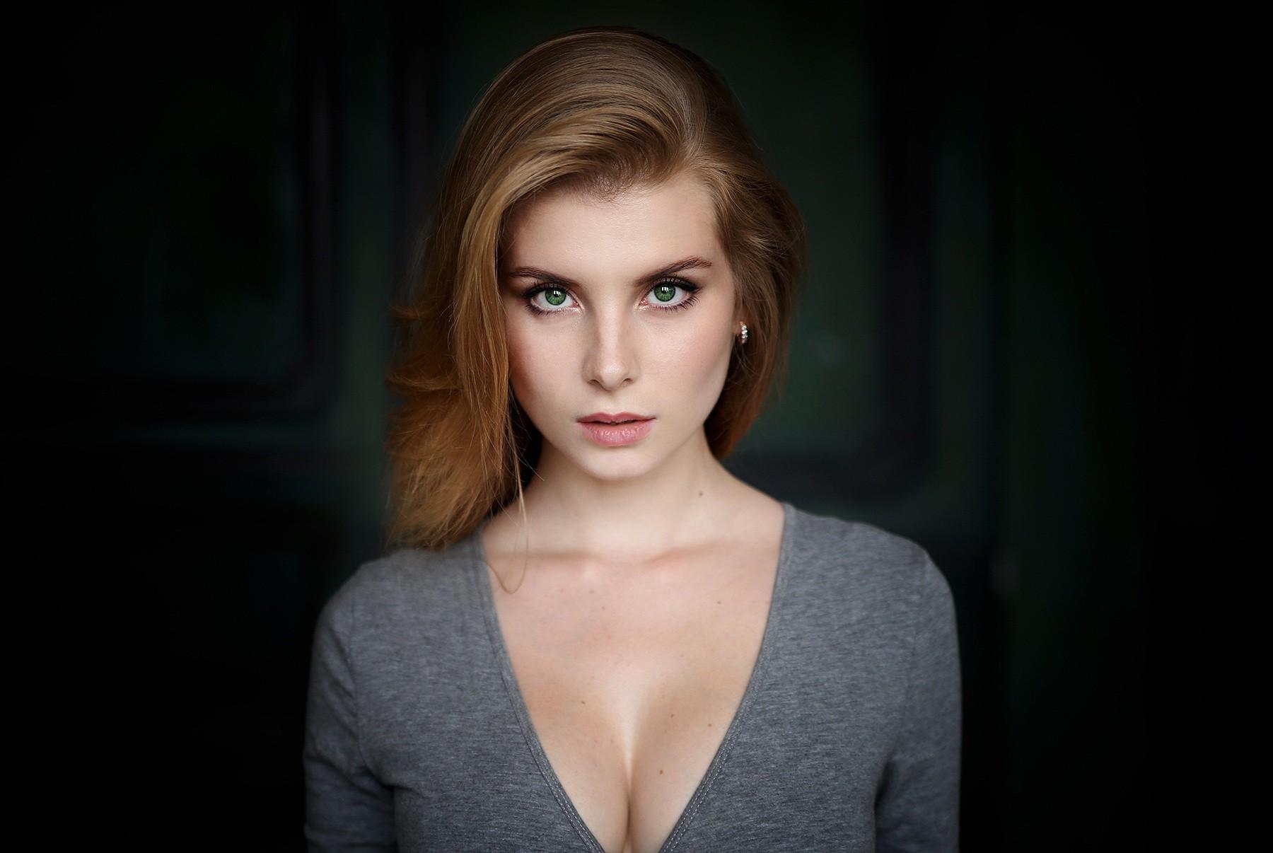 Irina Popova Hd