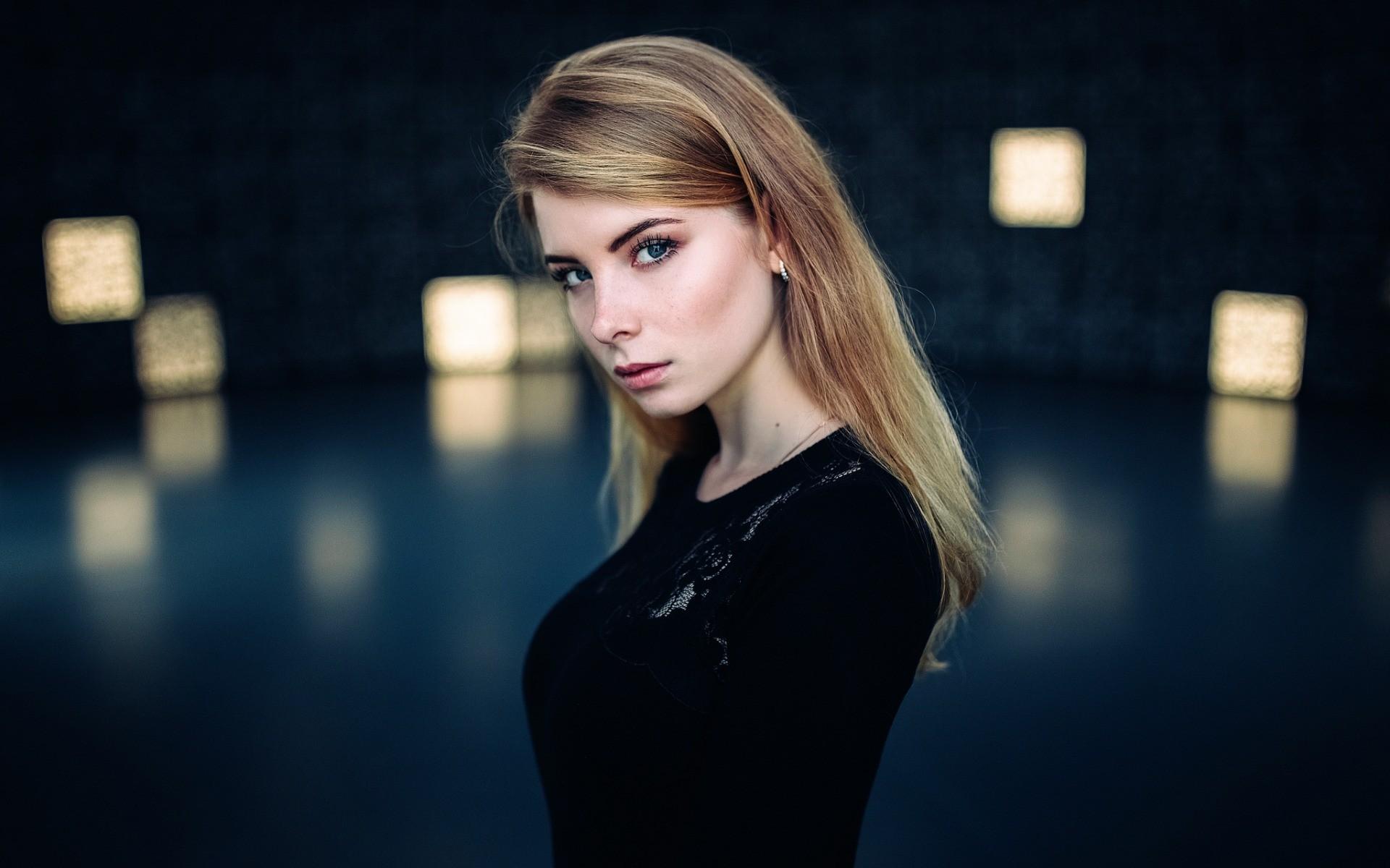 Irina Popova High Definition Wallpapers