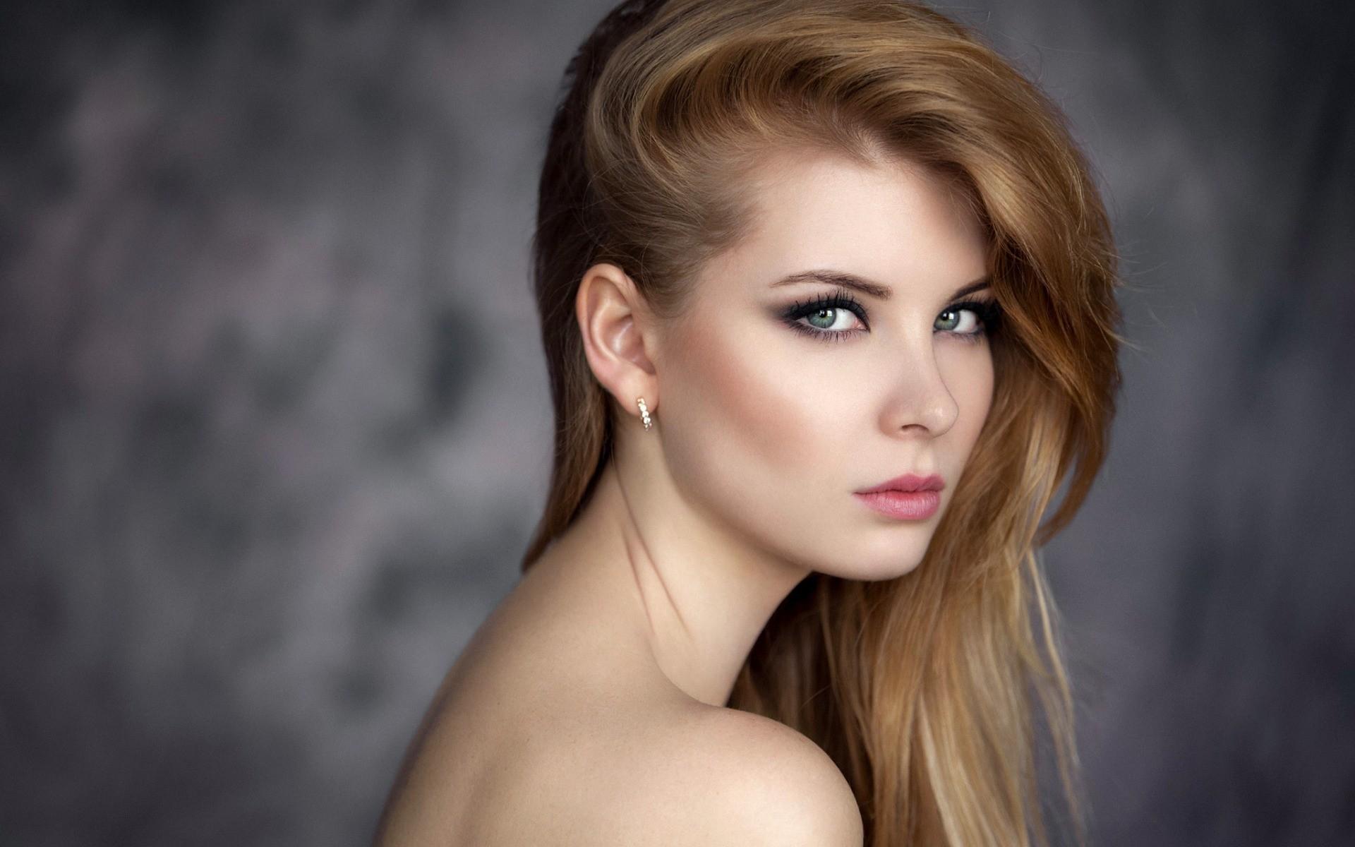 Irina Popova Images