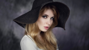 Irina Popova Pictures