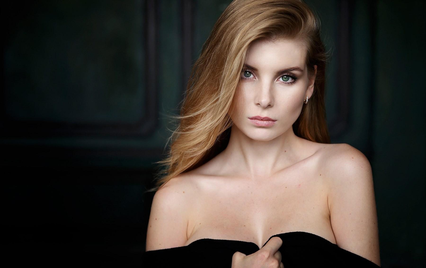 Irina Popova Full Hd