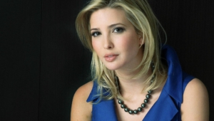 Ivanka Trump Hd Desktop