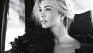 Ivanka Trump High Quality Wallpapers