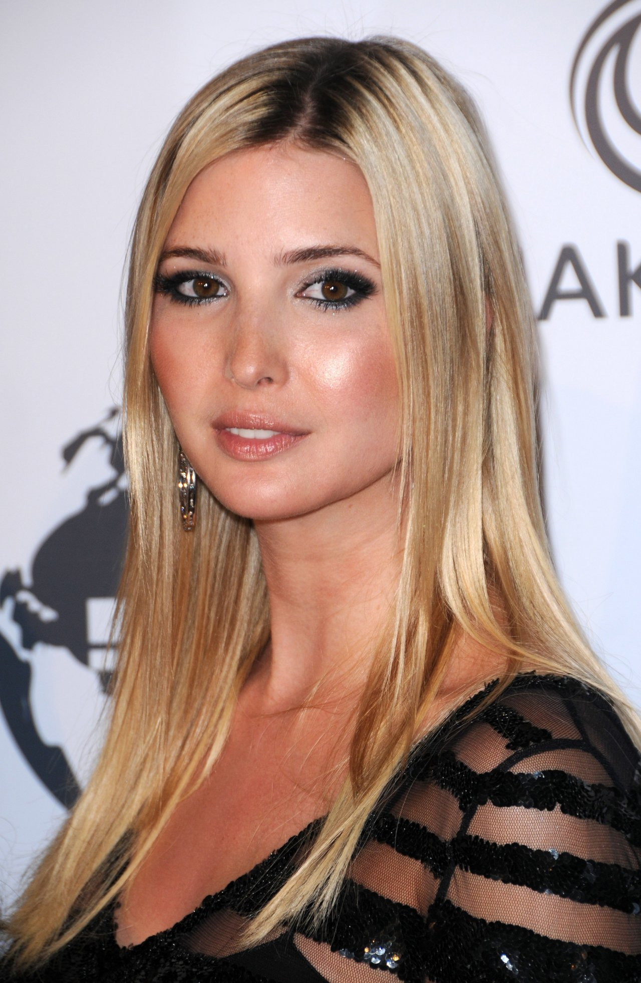 Ivanka Trump High Quality Wallpapers For Iphone