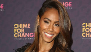 Jada Pinkett Smith Computer Backgrounds
