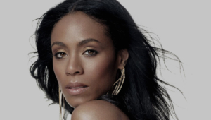 Jada Pinkett Smith Images