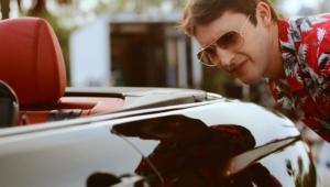 James Blunt Download Free Backgrounds Hd