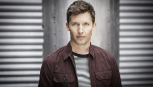 James Blunt Hd Desktop