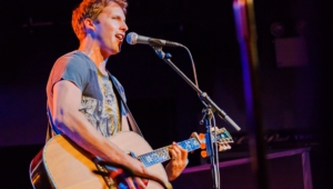 James Blunt High Definition Wallpapers