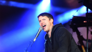 James Blunt Wallpapers And Backgrounds