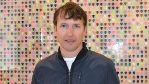 James Blunt New Wallpapers