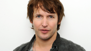 James Blunt Wallpaper For Windows