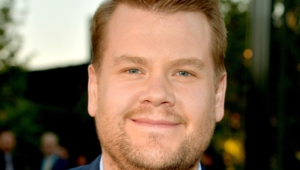 James Corden For Desktop