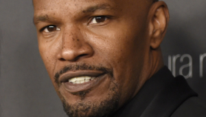 Jamie Foxx Computer Backgrounds