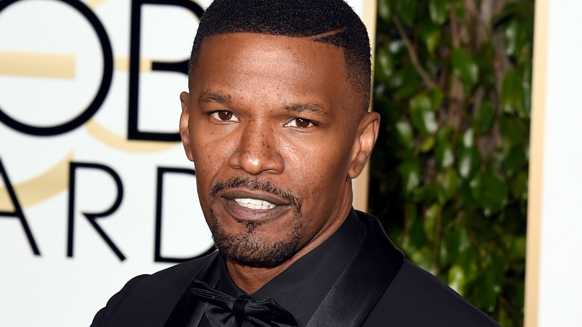 Jamie Foxx Wallpapers And Backgrounds