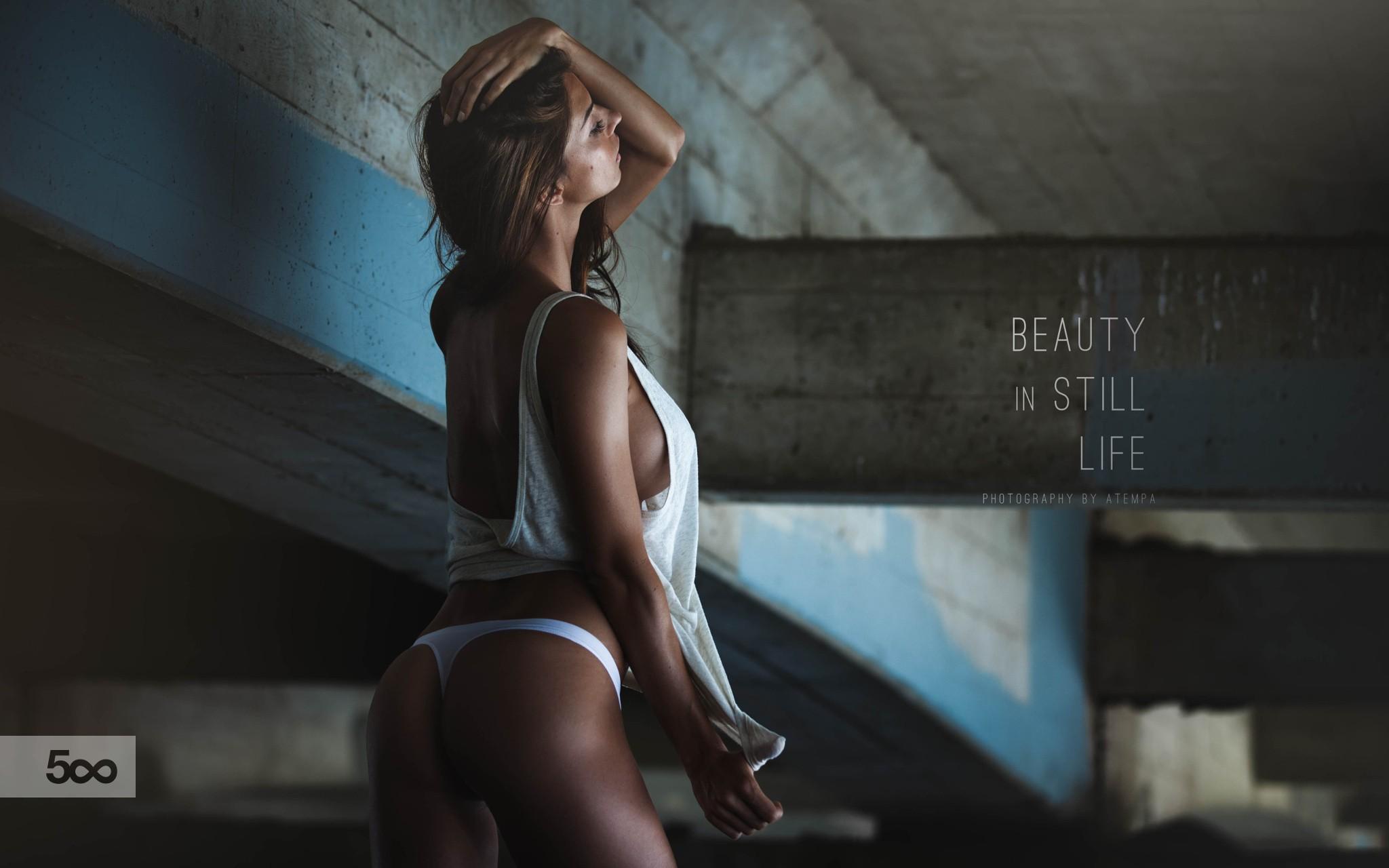 Janna Breslin Photos