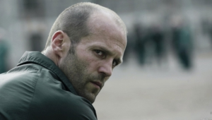 Jason Statham High Quality Wallpapers
