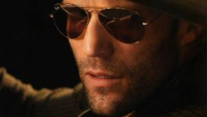 Jason Statham Pictures
