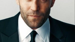 Jason Statham Iphone Wallpapers