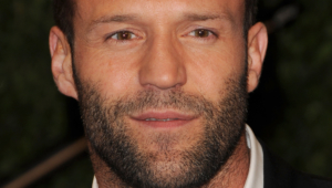 Jason Statham Iphone Sexy Wallpapers