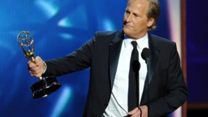 Jeff Daniels Hd Background