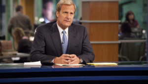 Jeff Daniels High Definition Wallpapers
