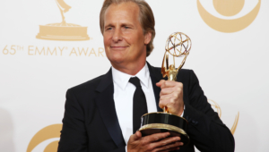 Jeff Daniels High Quality Wallpapers