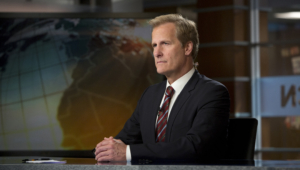 Jeff Daniels Wallpapers Hq