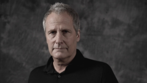 Jeff Daniels Widescreen