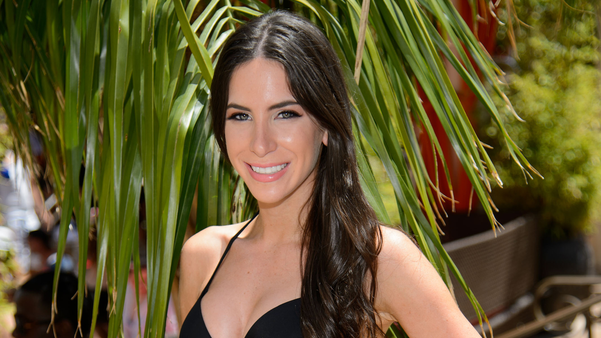 Jen Selter Sexy Wallpapers