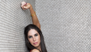 Jen Selter Wallpapers