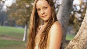 Jena Malone Pictures