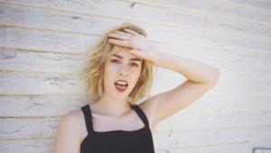 Jena Malone Wallpapers