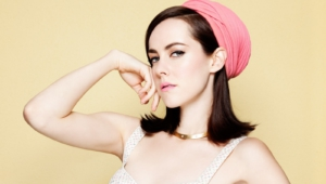 Jena Malone Widescreen