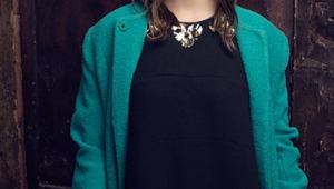 Jenna Coleman Iphone Images